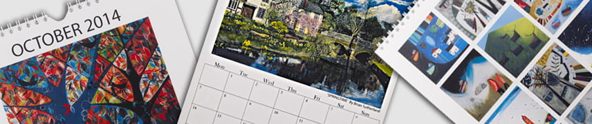 Picture-calendars-banner