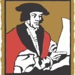 Fine Arts Trade Guild
