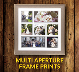 multi-aperture-framed-prints